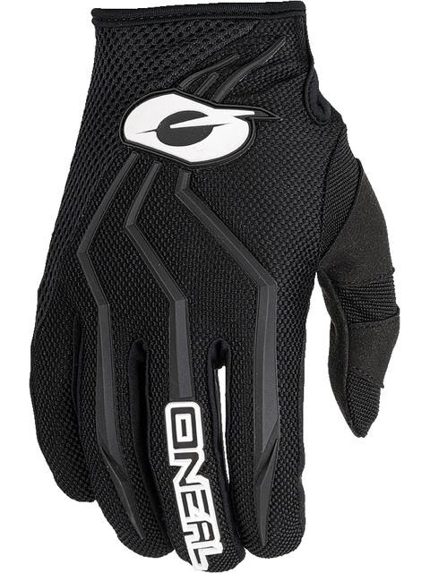 ONeal Element Gloves black